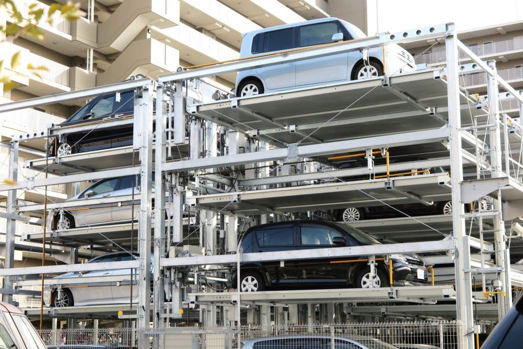 マンションの売主が滞納していた駐車場使用料をマンションの買主に対して請求できますか