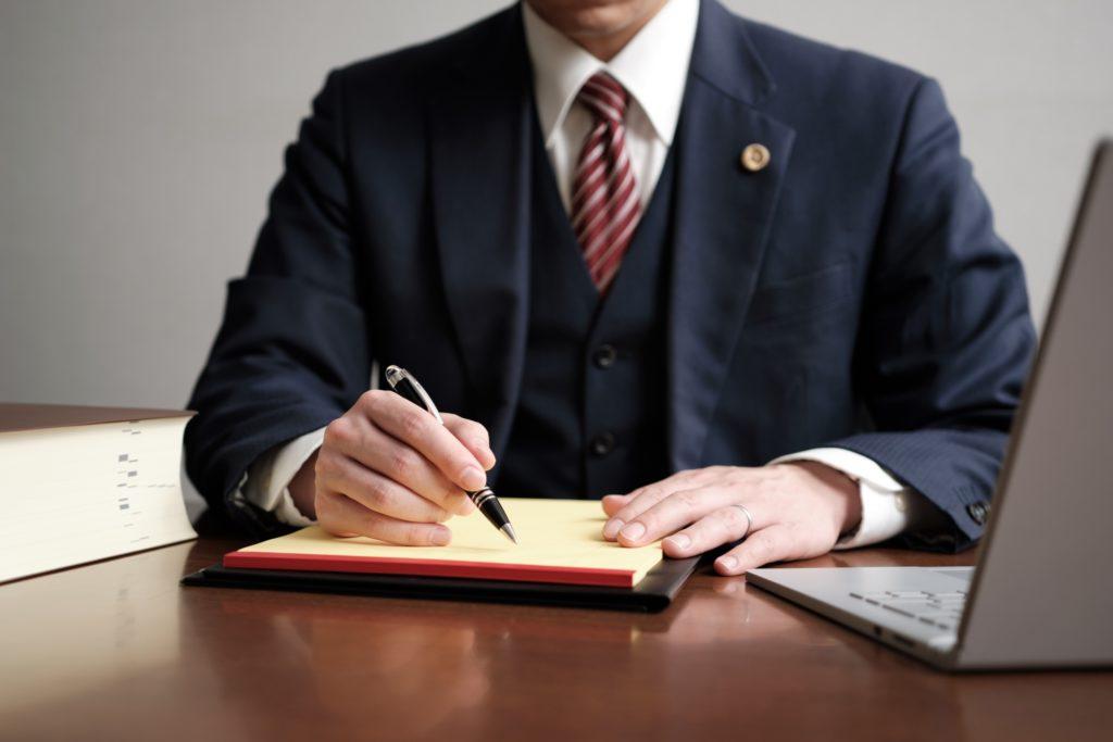 滞納管理費に加えて弁護士費用も請求できますか