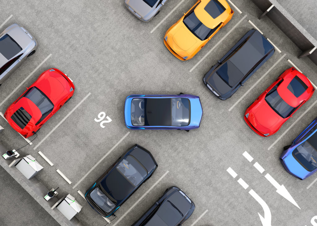駐車場使用料を有償化や値上げできますか