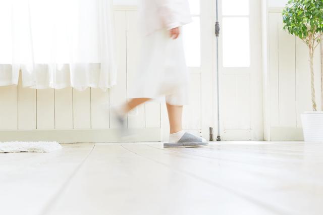 フローリング床への変更による騒音に対して損害賠償や差止めを請求できますか