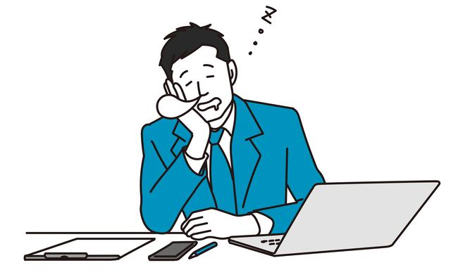 滞納管理費の回収に関する管理会社への損害賠償請求